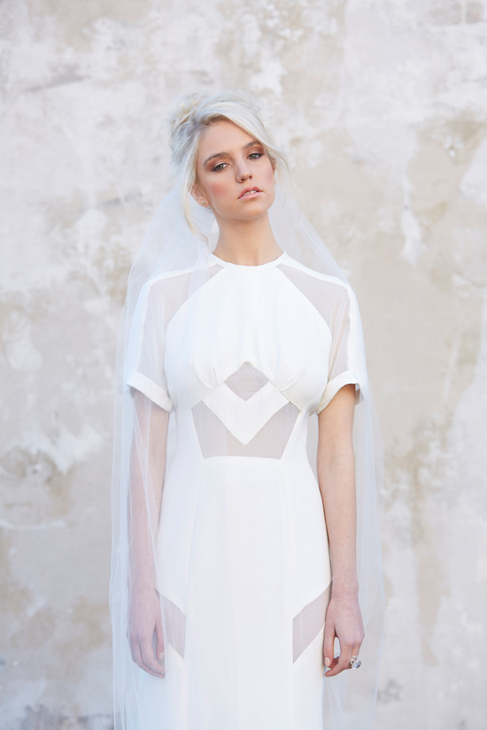 Georgia Young Couture0033