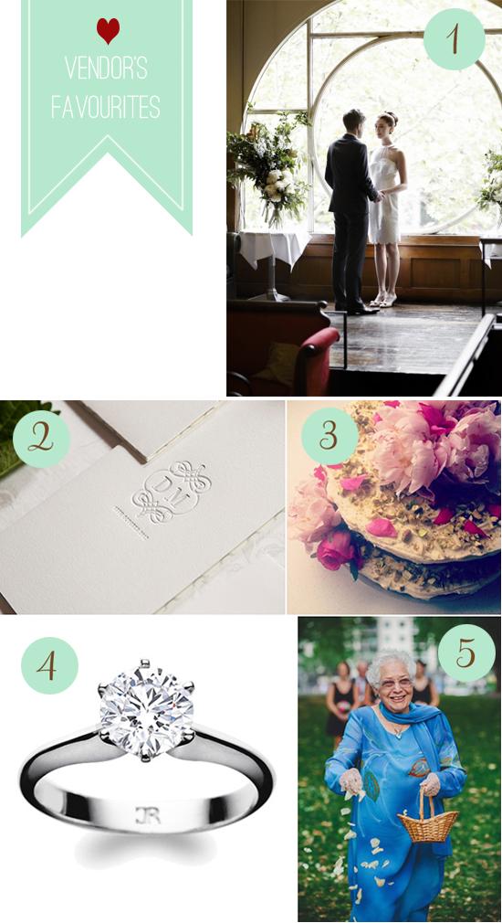 Vendors Favourites Vendors Favourites Melissa Cornwall Marriage Celebrant
