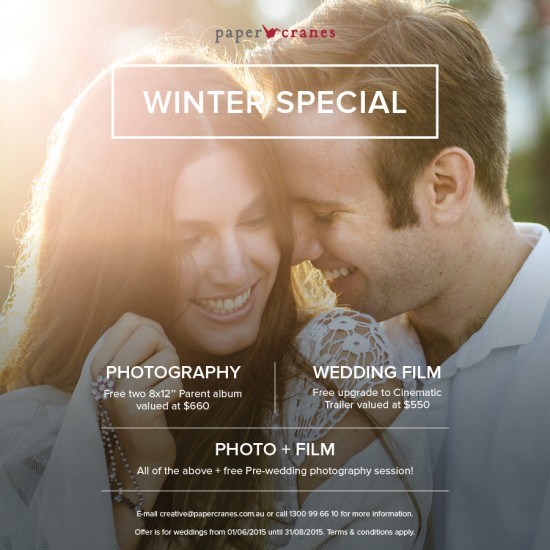 WinterSpecial Final fixed 900px 550x550 Friday Roundup