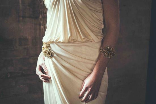 alana aoun couture0005 Alana Aoun Couture Collection