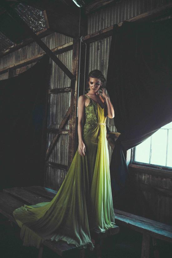 alana aoun couture0020 Alana Aoun Couture Collection