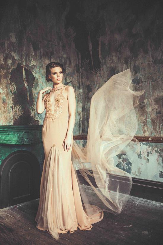 alana aoun couture0032 Alana Aoun Couture Collection