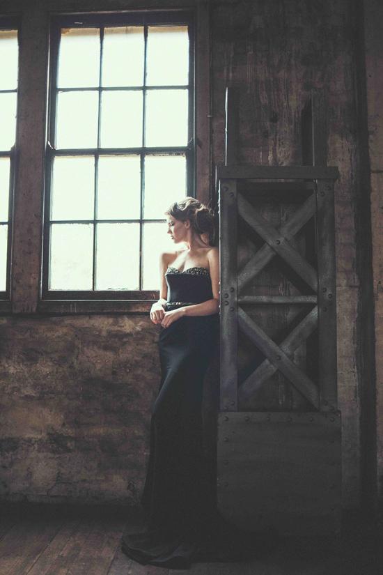 alana aoun couture0043 Alana Aoun Couture Collection