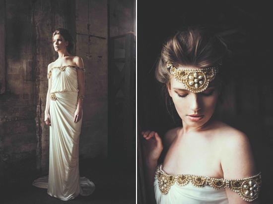 alana aoun couture0045 Alana Aoun Couture Collection