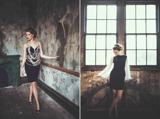 alana aoun couture0046 Alana Aoun Couture Collection