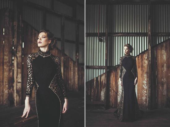 alana aoun couture0047 Alana Aoun Couture Collection