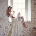 anna campbell wedding dress0004
