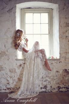 anna campbell wedding dress0004