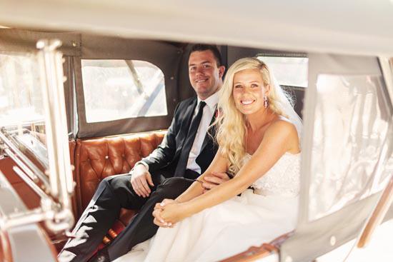 bright summer wedding0022
