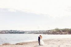 bright summer wedding0035