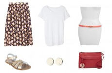 broome style guide