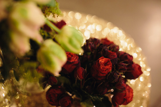candlelit winter wedding0004 Tori and Daves Candlelit Winter Wedding