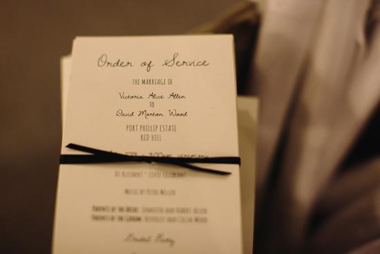 candlelit winter wedding0005