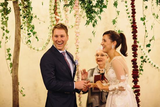 candlelit winter wedding0045 Tori and Daves Candlelit Winter Wedding