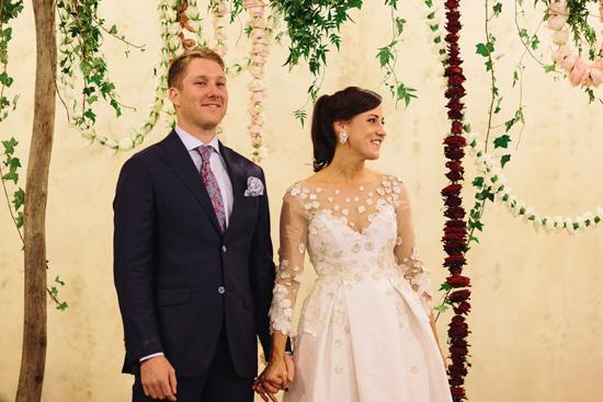 candlelit winter wedding0047 Tori and Daves Candlelit Winter Wedding