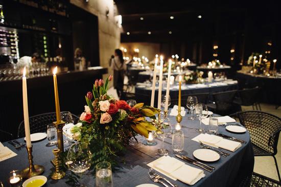 candlelit winter wedding0075