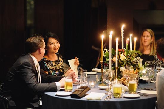 candlelit winter wedding0079