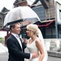 classic elegance wedding007