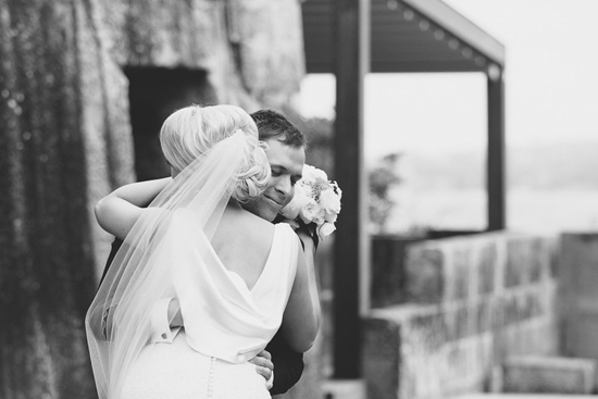 classic elegance wedding024 Genevieve & Daniels Classic Elegance Wedding