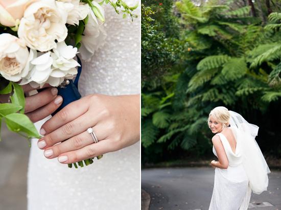 classic elegance wedding028 Genevieve & Daniels Classic Elegance Wedding