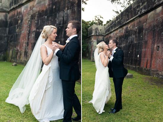 classic elegance wedding030 Genevieve & Daniels Classic Elegance Wedding