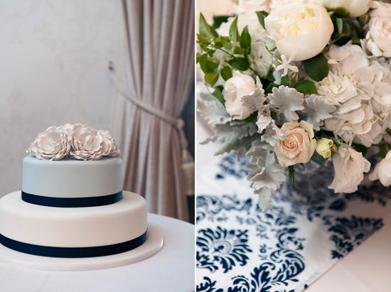 classic elegance wedding032 Genevieve & Daniels Classic Elegance Wedding