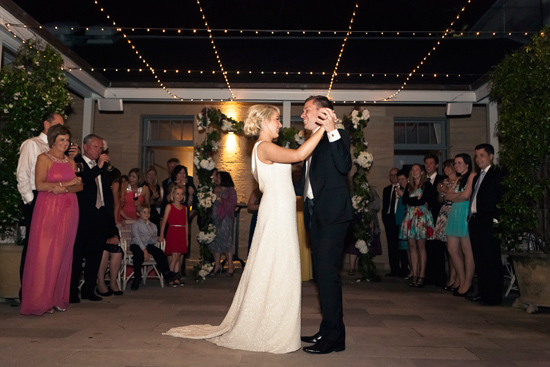 classic elegance wedding040 Genevieve & Daniels Classic Elegance Wedding