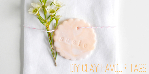 clay-tags4