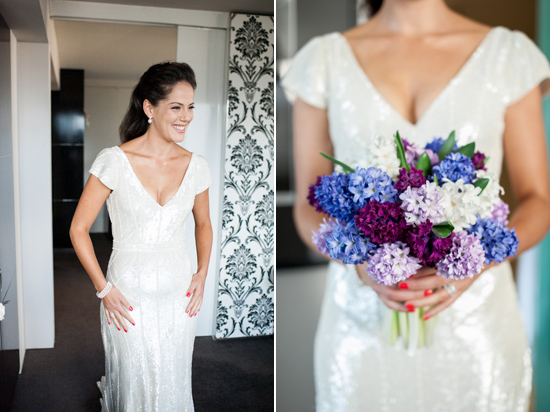 colourful modern wedding003