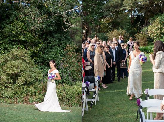 colourful modern wedding008 Kelli and Alexs Colourful Modern Wedding