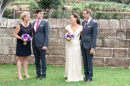 colourful modern wedding025 Kelli and Alexs Colourful Modern Wedding