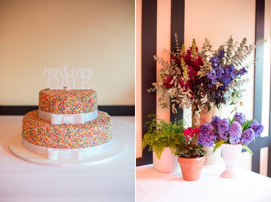 colourful modern wedding034 Kelli and Alexs Colourful Modern Wedding
