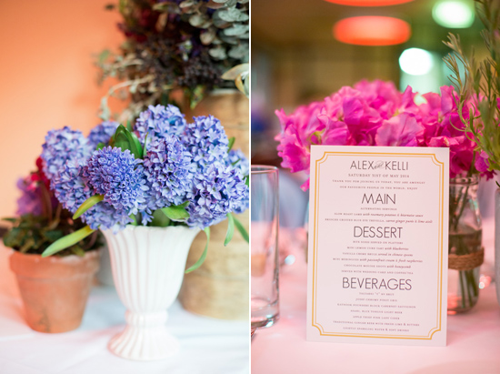 colourful modern wedding037