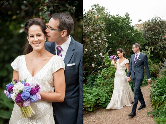 colourful modern wedding043 Kelli and Alexs Colourful Modern Wedding