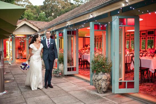 colourful modern wedding045 Kelli and Alexs Colourful Modern Wedding