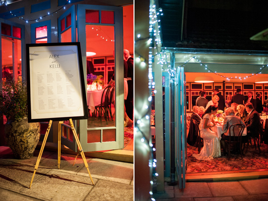 colourful modern wedding046