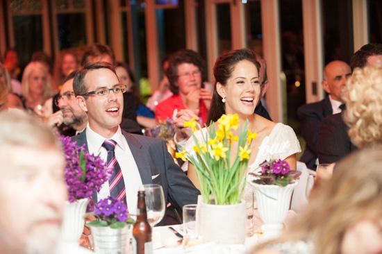 colourful modern wedding051 Kelli and Alexs Colourful Modern Wedding