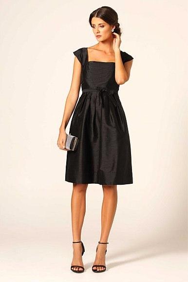 dressing for bridesmaids0001