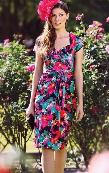 dressing for bridesmaids0005