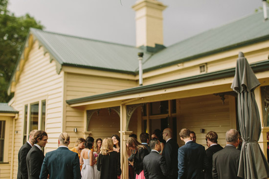 elegant tasmanian wedding0037 Alex and Rhys Elegant Tasmanian Wedding