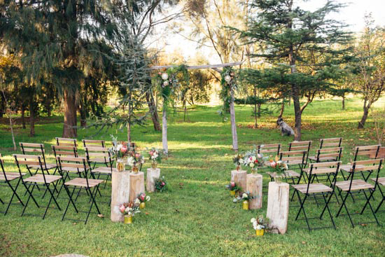 erustic winter orchard wedding14 Rustic Winter Orchard Wedding Inspiration