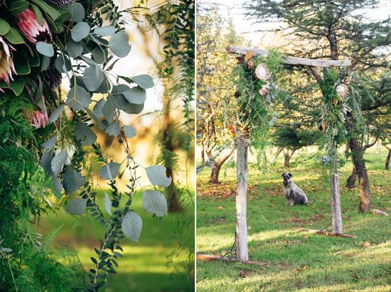 erustic winter orchard wedding15 Rustic Winter Orchard Wedding Inspiration