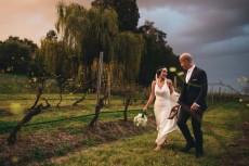 gatsby inspired winery wedding60