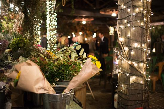 grounds of alexandria evening wedding0067