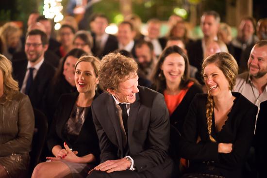 grounds of alexandria evening wedding0075 Joy & Chris Grounds Of Alexandria Evening Wedding
