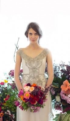 gwendolynne wedding gowns0001