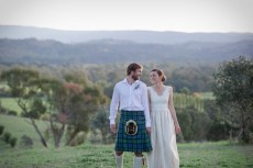 handmade rural wedding0029