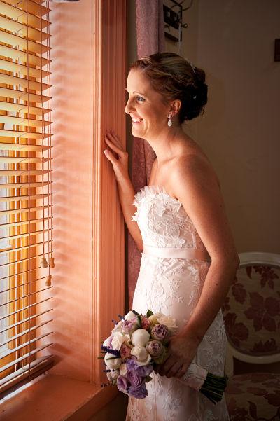 je W 186 opt Jerrem & Elisabeths Intimate Country Wedding