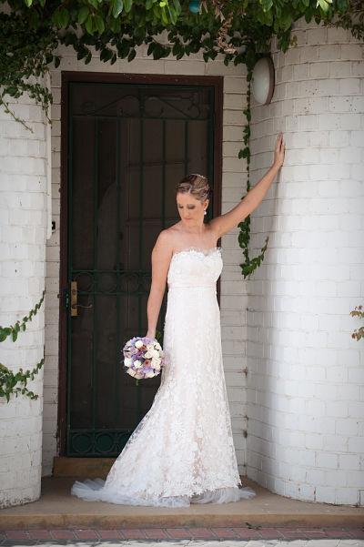 je W 206 opt Jerrem & Elisabeths Intimate Country Wedding