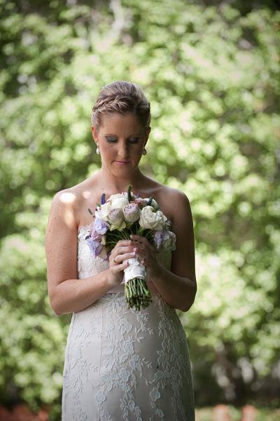 je W 229 opt Jerrem & Elisabeths Intimate Country Wedding
